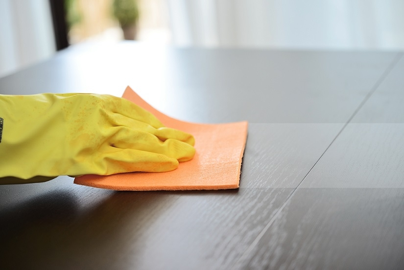 Reliable cleaning companies